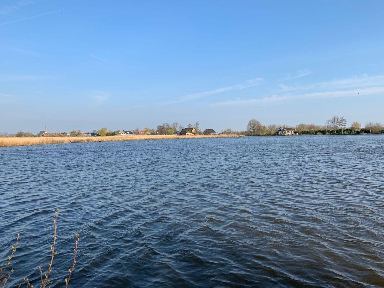 Voorweg 97 C, Noorden foto-3 blur