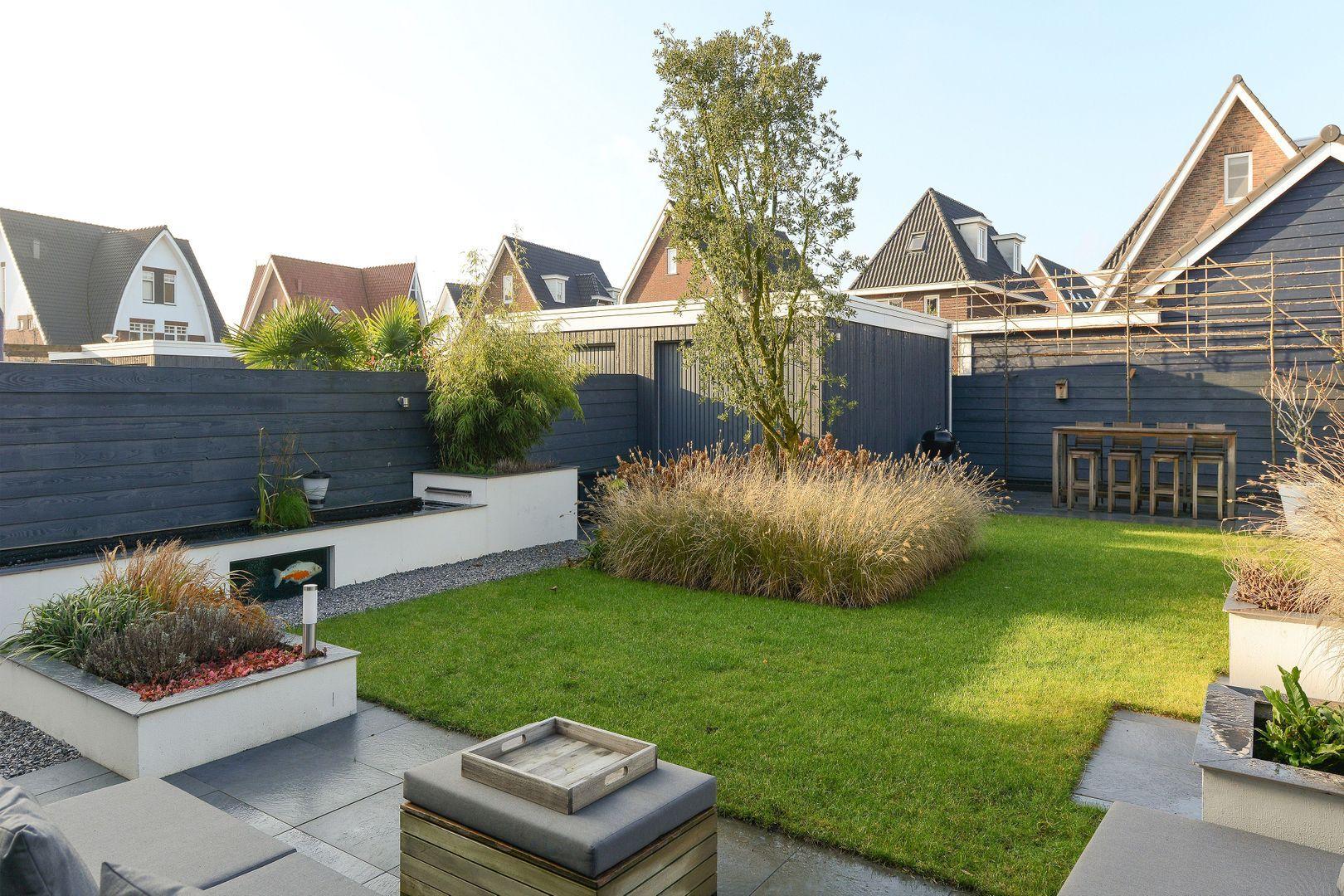 Karmelietenlaan 30, Alphen Aan Den Rijn foto-21 blur