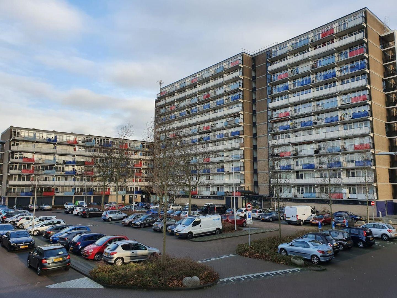 Aidaplein 105, Alphen Aan Den Rijn foto-0 blur