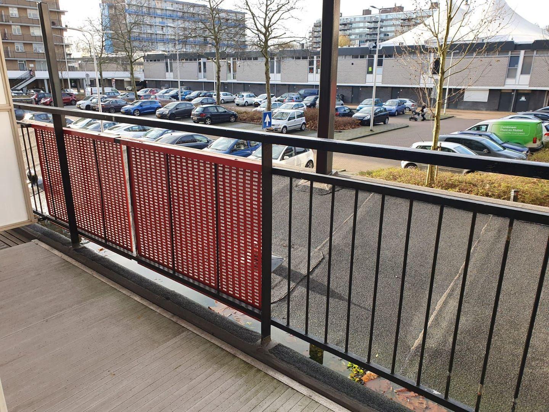 Aidaplein 105, Alphen Aan Den Rijn foto-5 blur