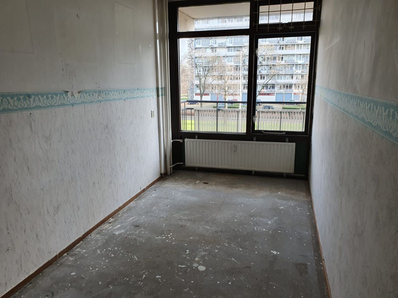 Aidaplein 105, Alphen Aan Den Rijn foto-10 blur