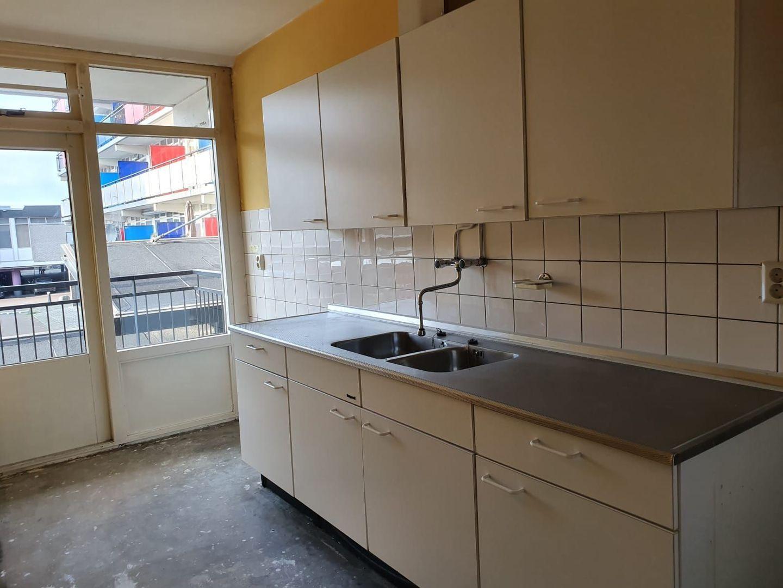 Aidaplein 105, Alphen Aan Den Rijn foto-4 blur