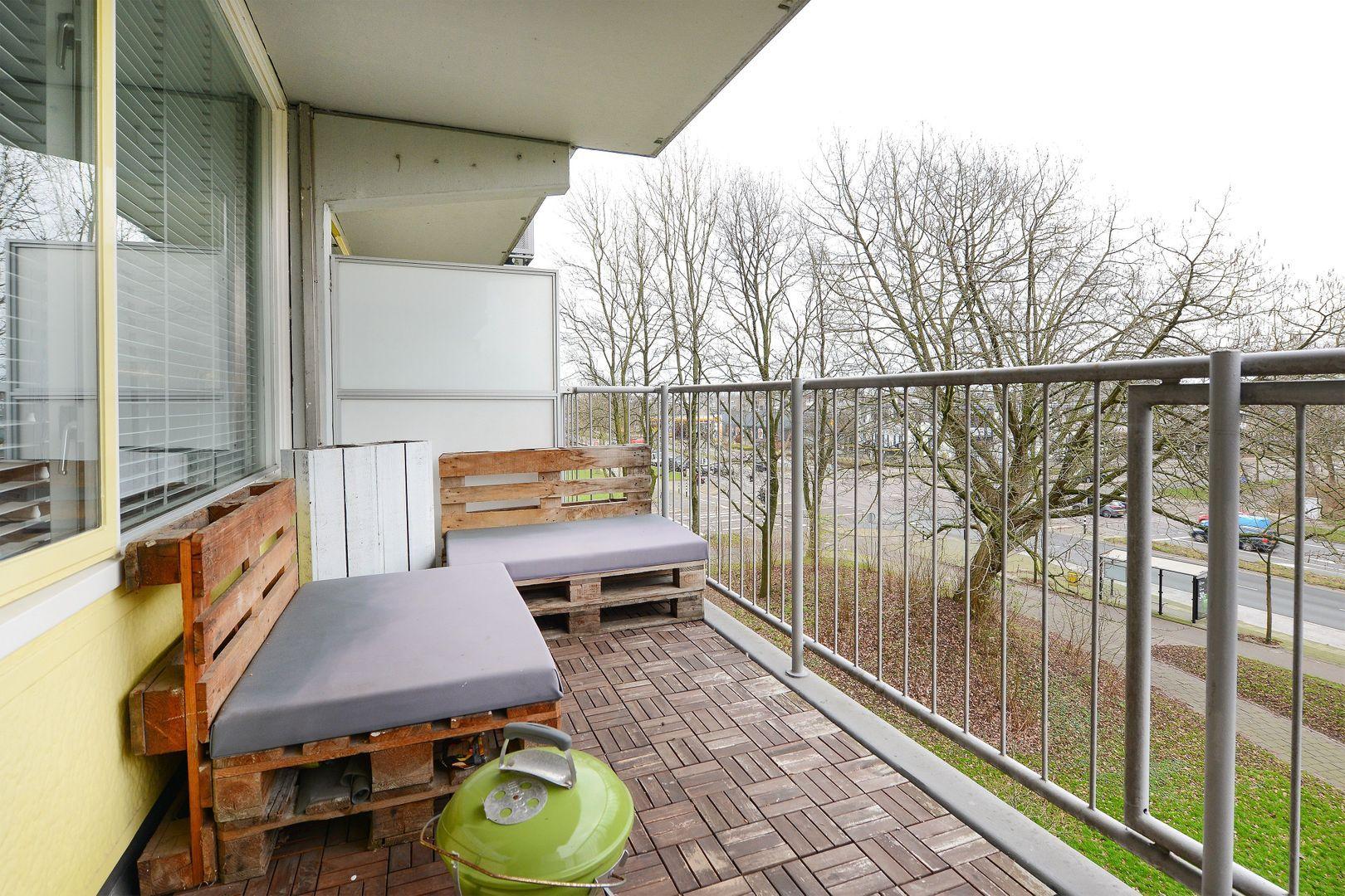 Vliestroom 41, Alphen Aan Den Rijn foto-10 blur