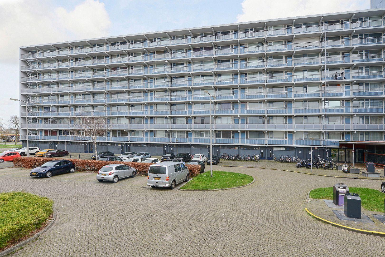 Vliestroom 41, Alphen Aan Den Rijn foto-0 blur