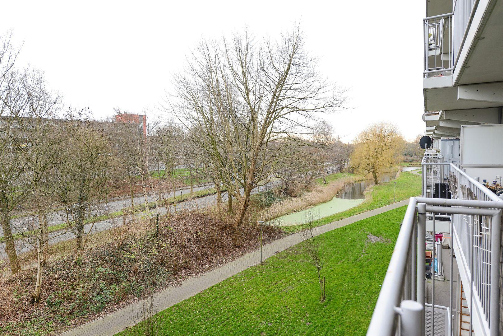 Vliestroom 41, Alphen Aan Den Rijn foto-11 blur