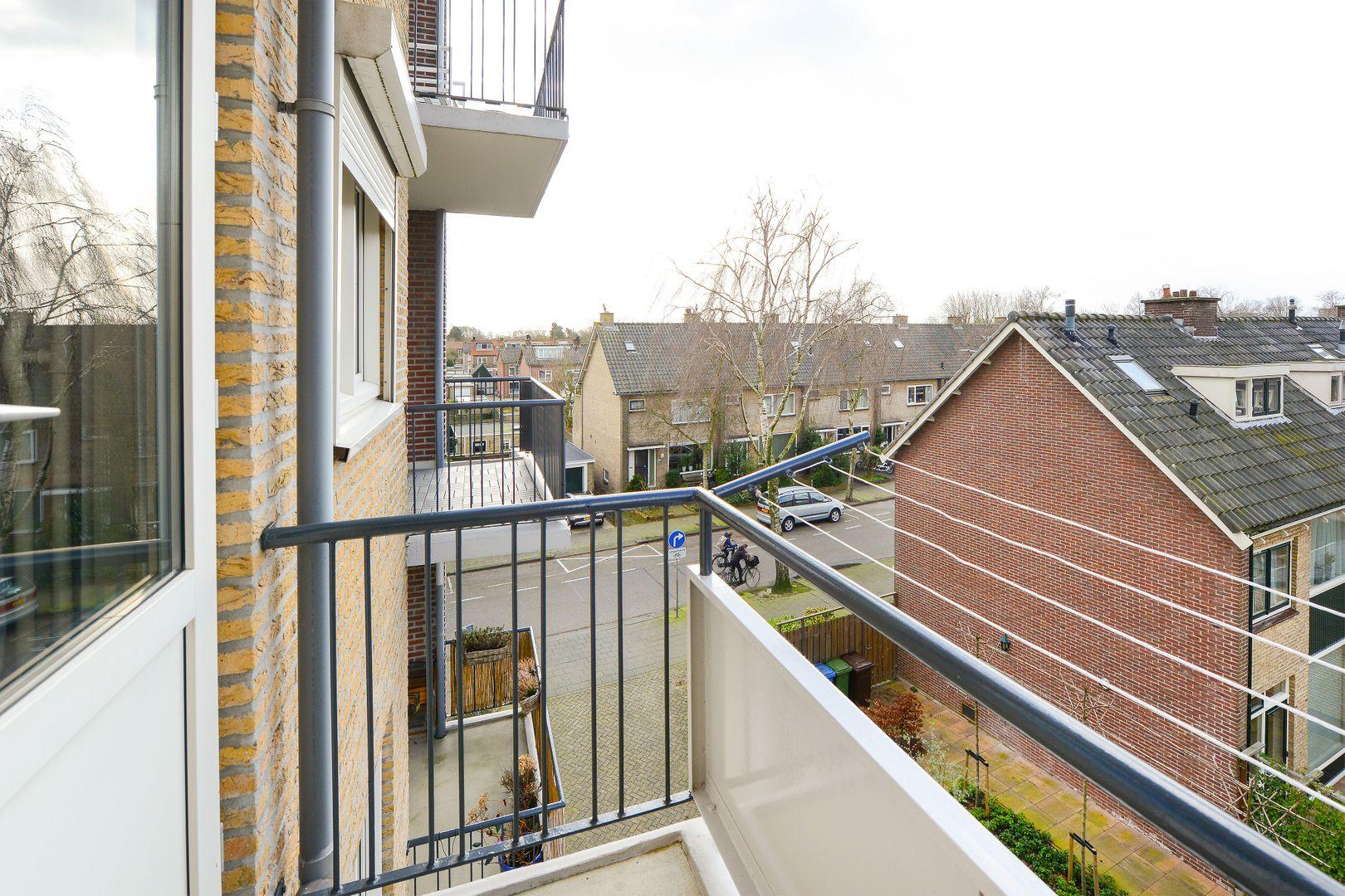Marnixstraat 43, Alphen Aan Den Rijn foto-13 blur