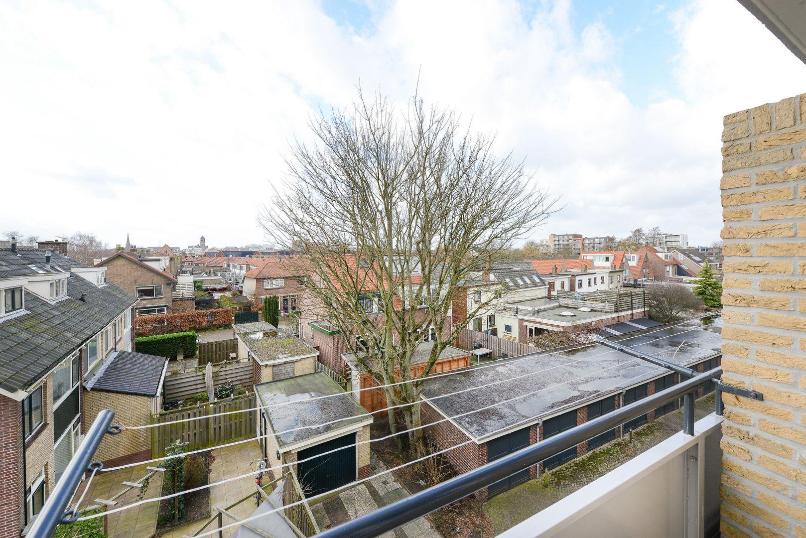 Marnixstraat 43, Alphen Aan Den Rijn foto-14 blur