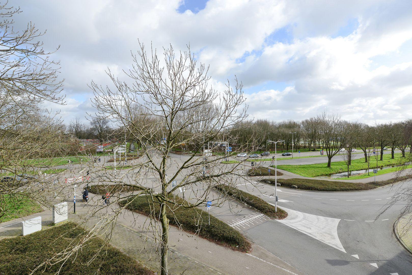Marnixstraat 43, Alphen Aan Den Rijn foto-16 blur