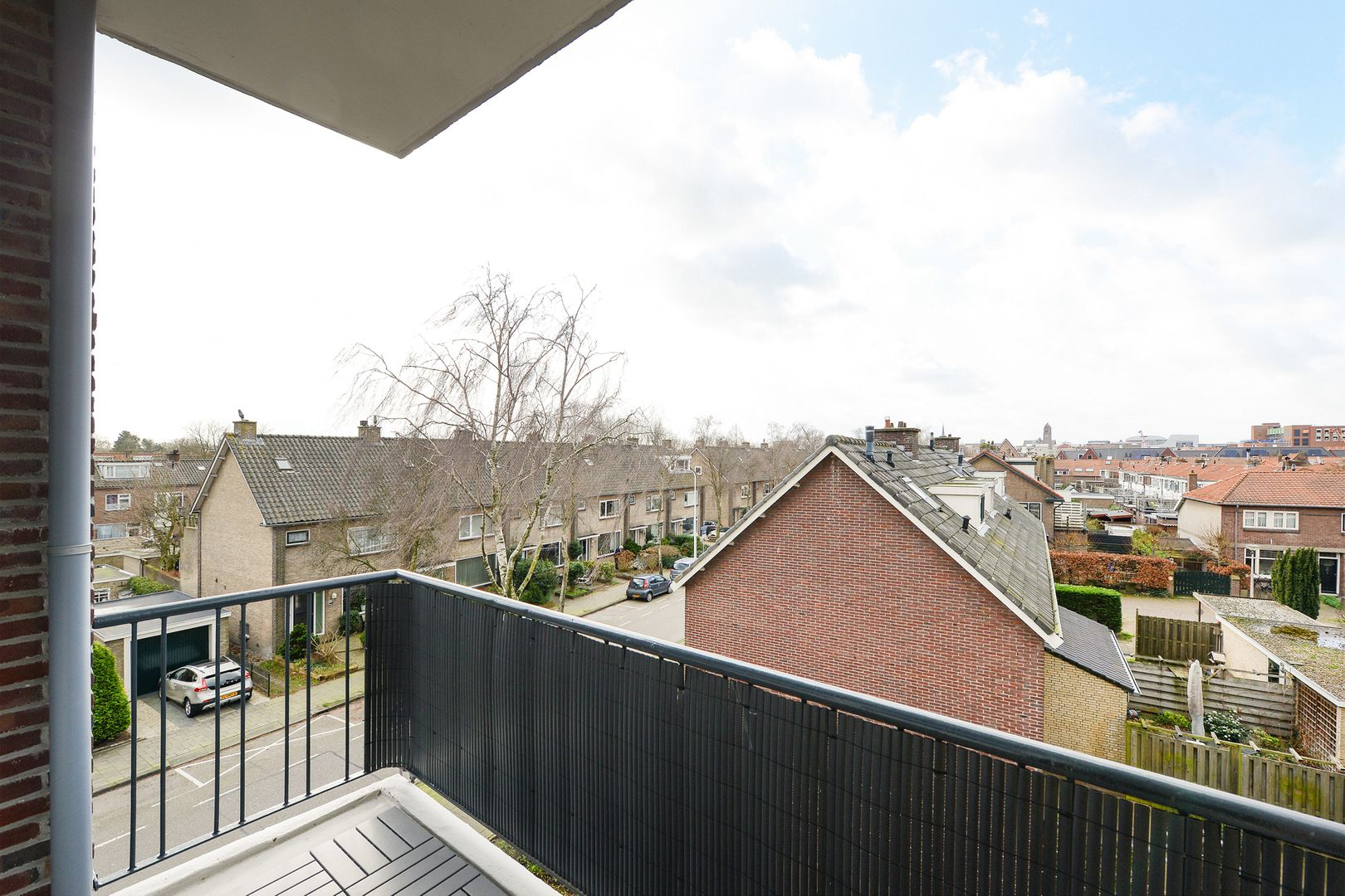 Marnixstraat 43, Alphen Aan Den Rijn foto-12 blur