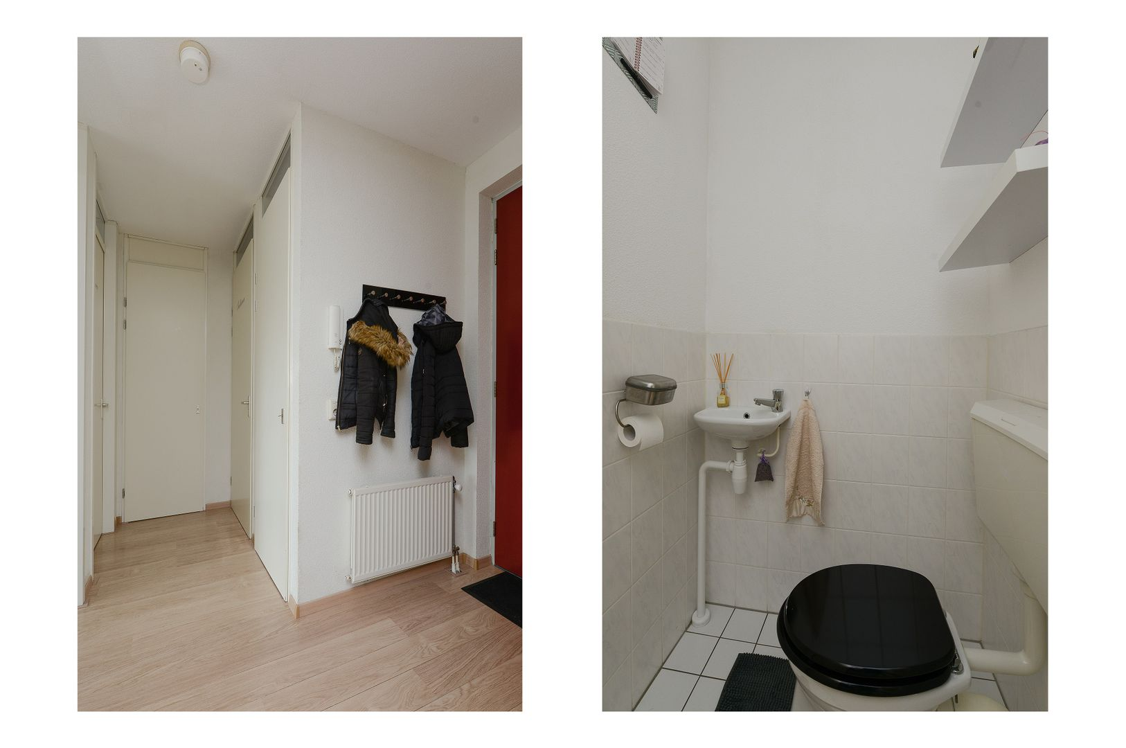 Stadhoudersplein 57, Alphen Aan Den Rijn foto-6 blur