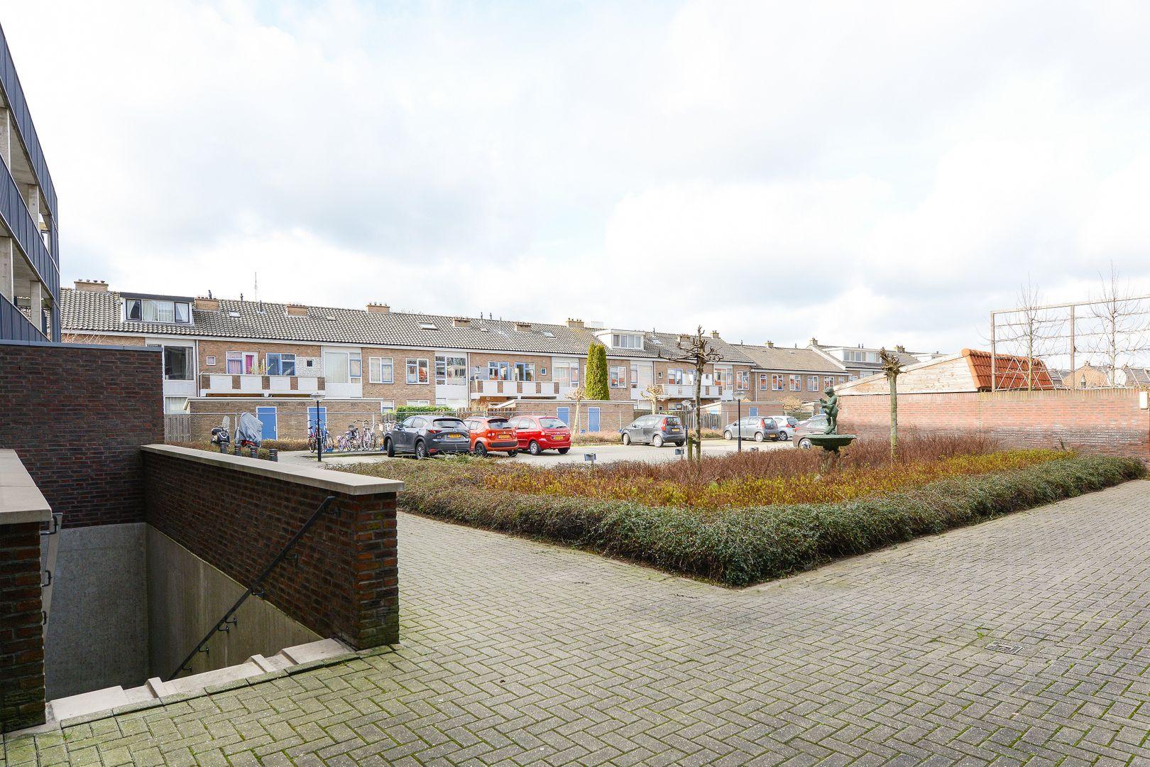Tolstraat 86, Alphen Aan Den Rijn foto-15 blur