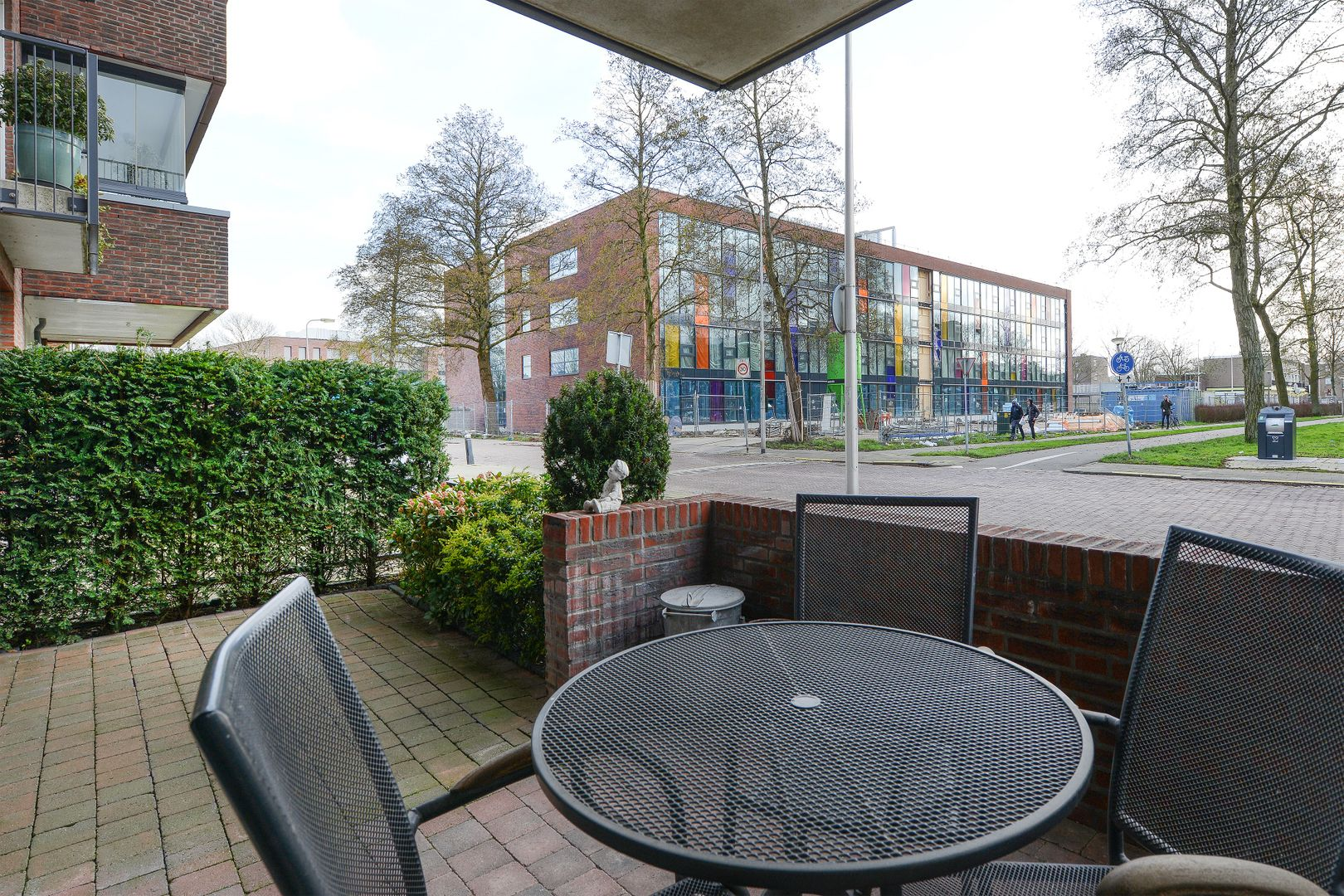 Tolstraat 86, Alphen Aan Den Rijn foto-6 blur