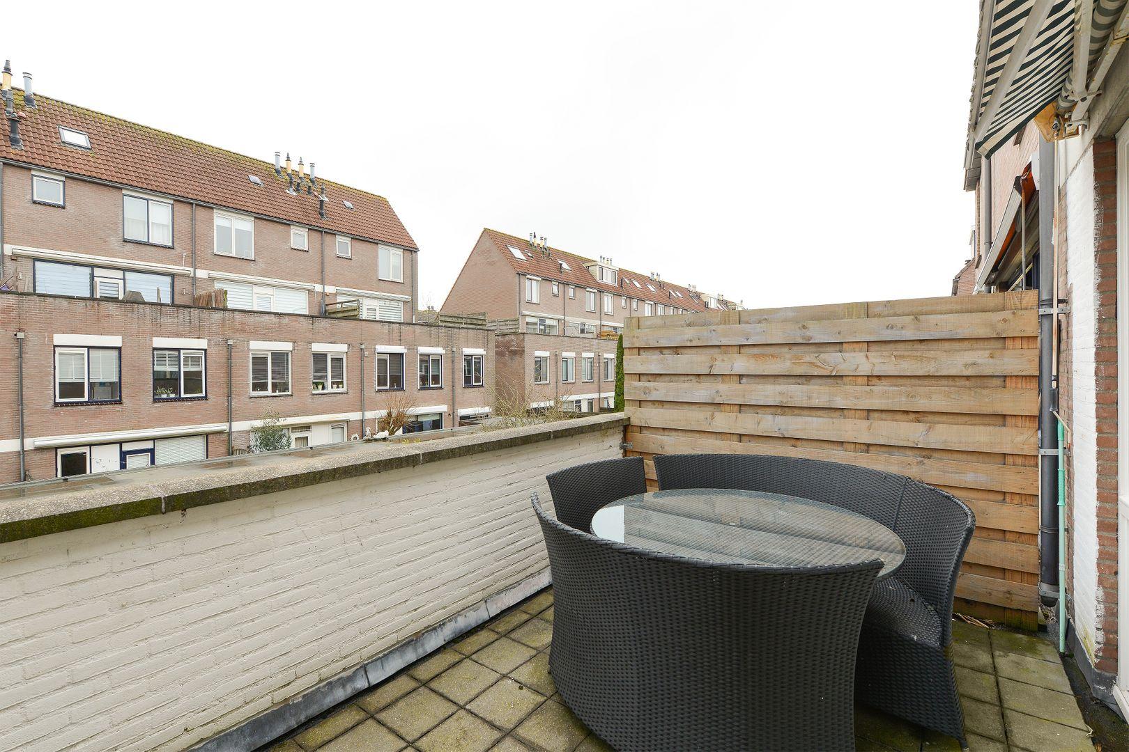 Magerhorst 13, Alphen Aan Den Rijn foto-8 blur