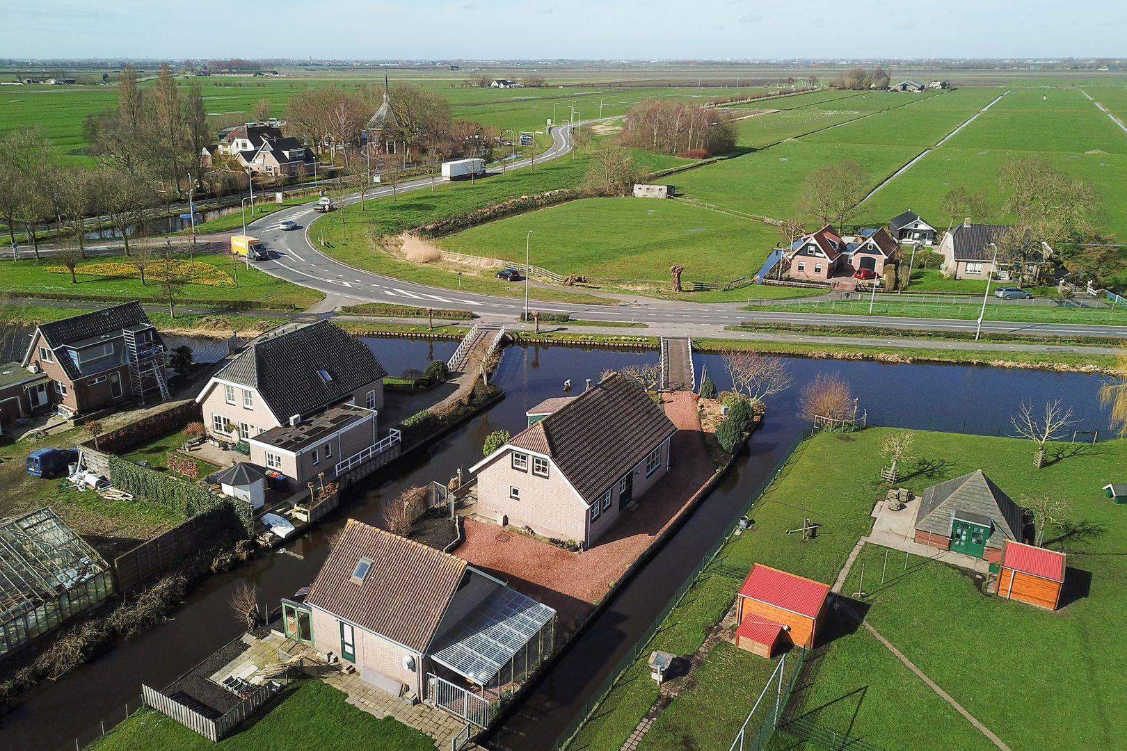 Ringdijk 55, Ter Aar foto-25 blur
