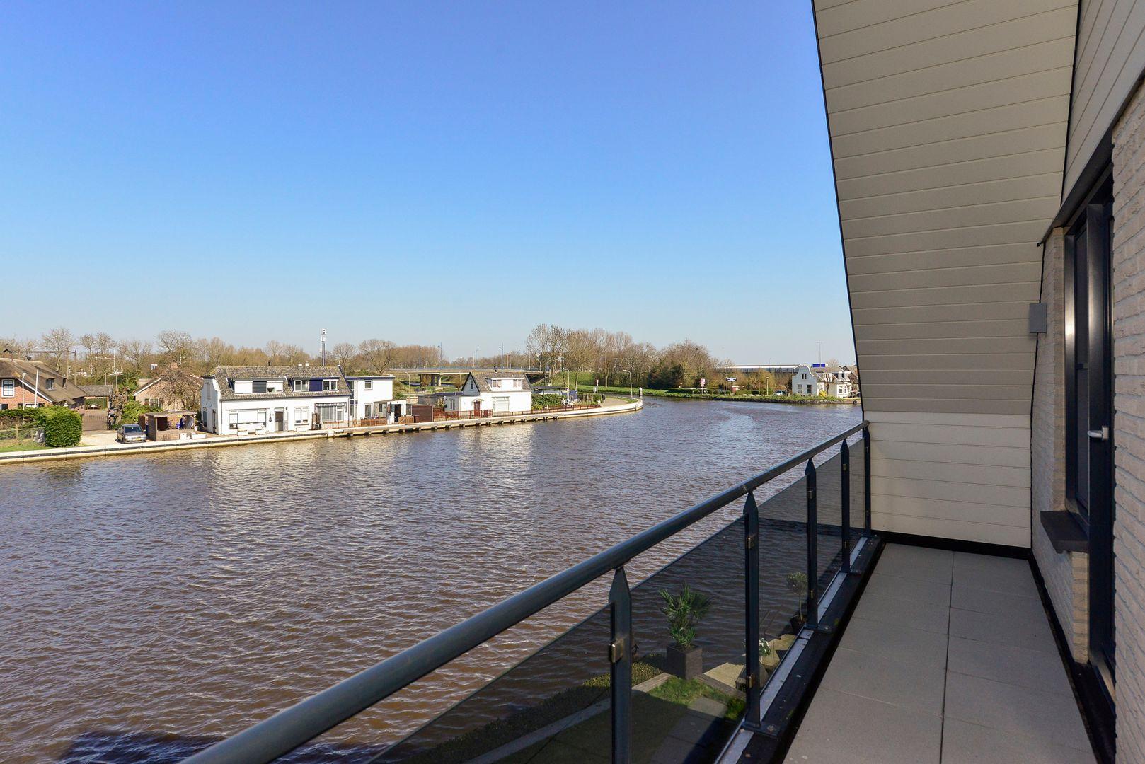 Drossaardstraat 2, Alphen Aan Den Rijn foto-31 blur
