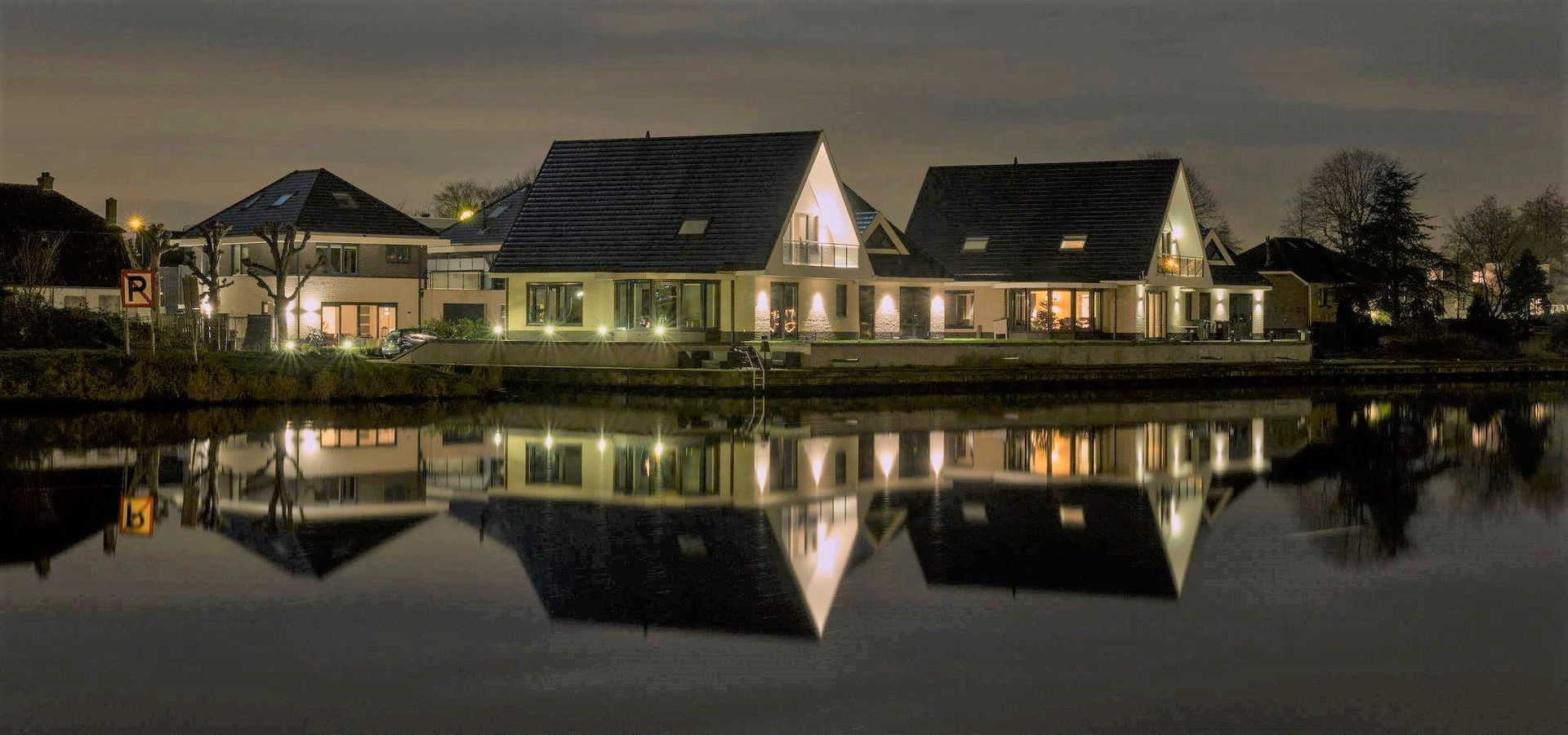 Drossaardstraat 2, Alphen Aan Den Rijn foto-49 blur