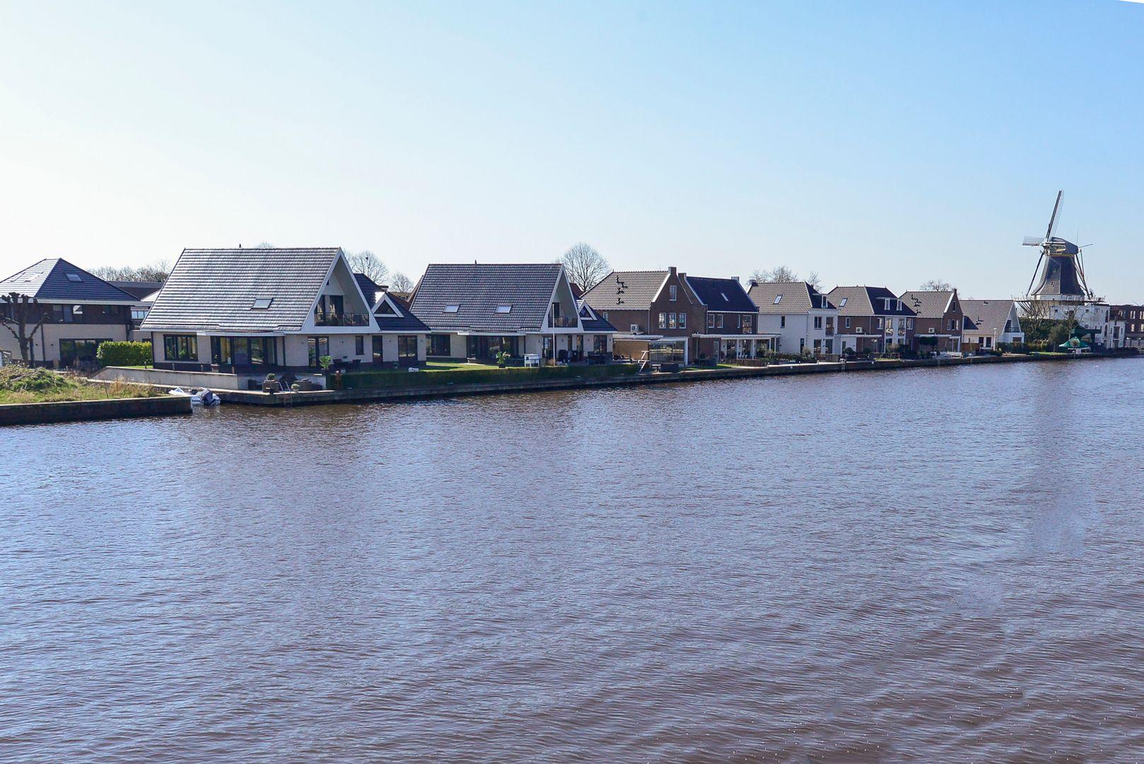 Drossaardstraat 2, Alphen Aan Den Rijn foto-48 blur