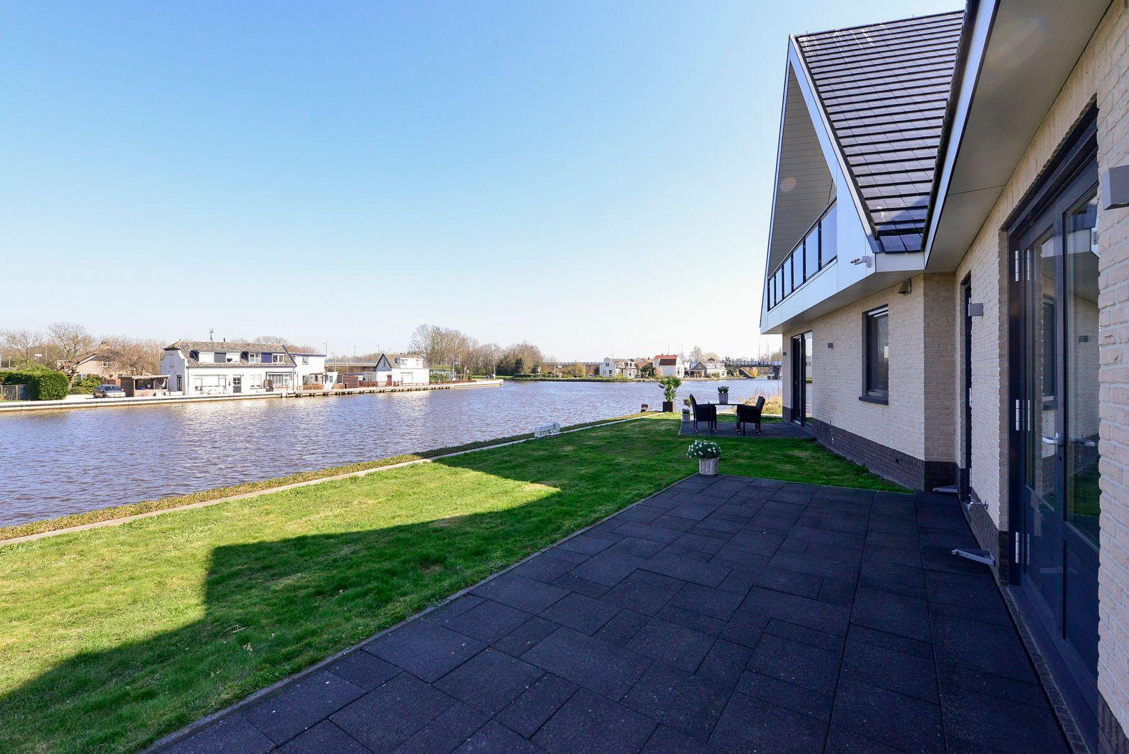 Drossaardstraat 2, Alphen Aan Den Rijn foto-43 blur