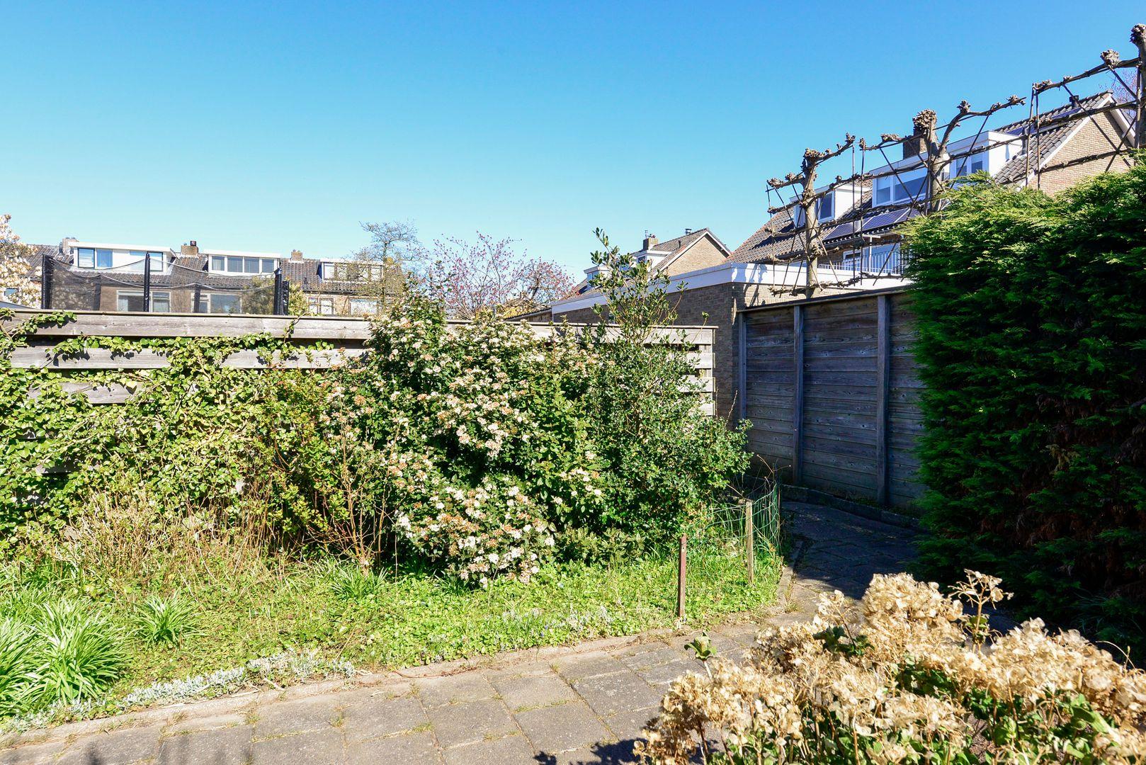 Jacob Catsstraat 12, Alphen Aan Den Rijn foto-16 blur
