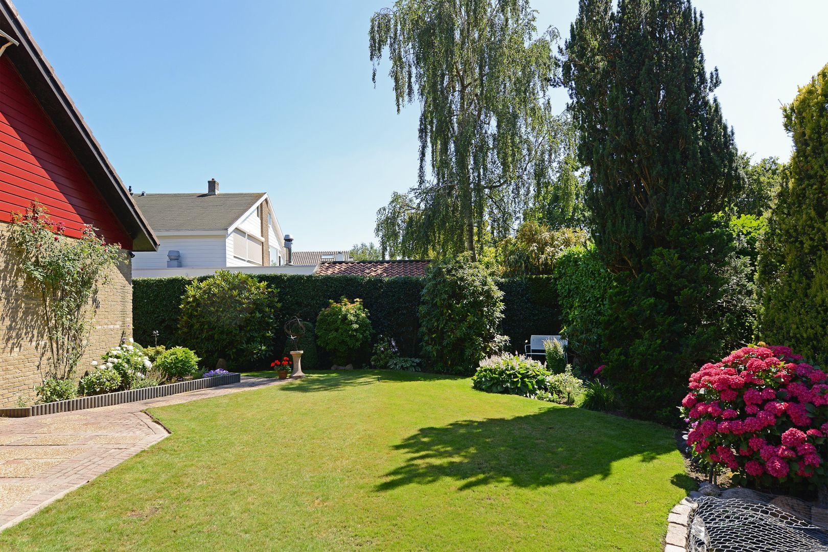 Groenoord 152, Alphen Aan Den Rijn foto-16 blur