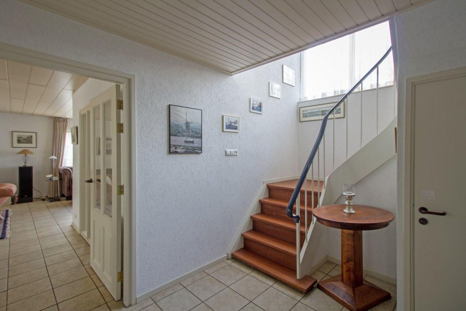 Jongkindt Coninckstraat 90, Alphen Aan Den Rijn foto-12 blur
