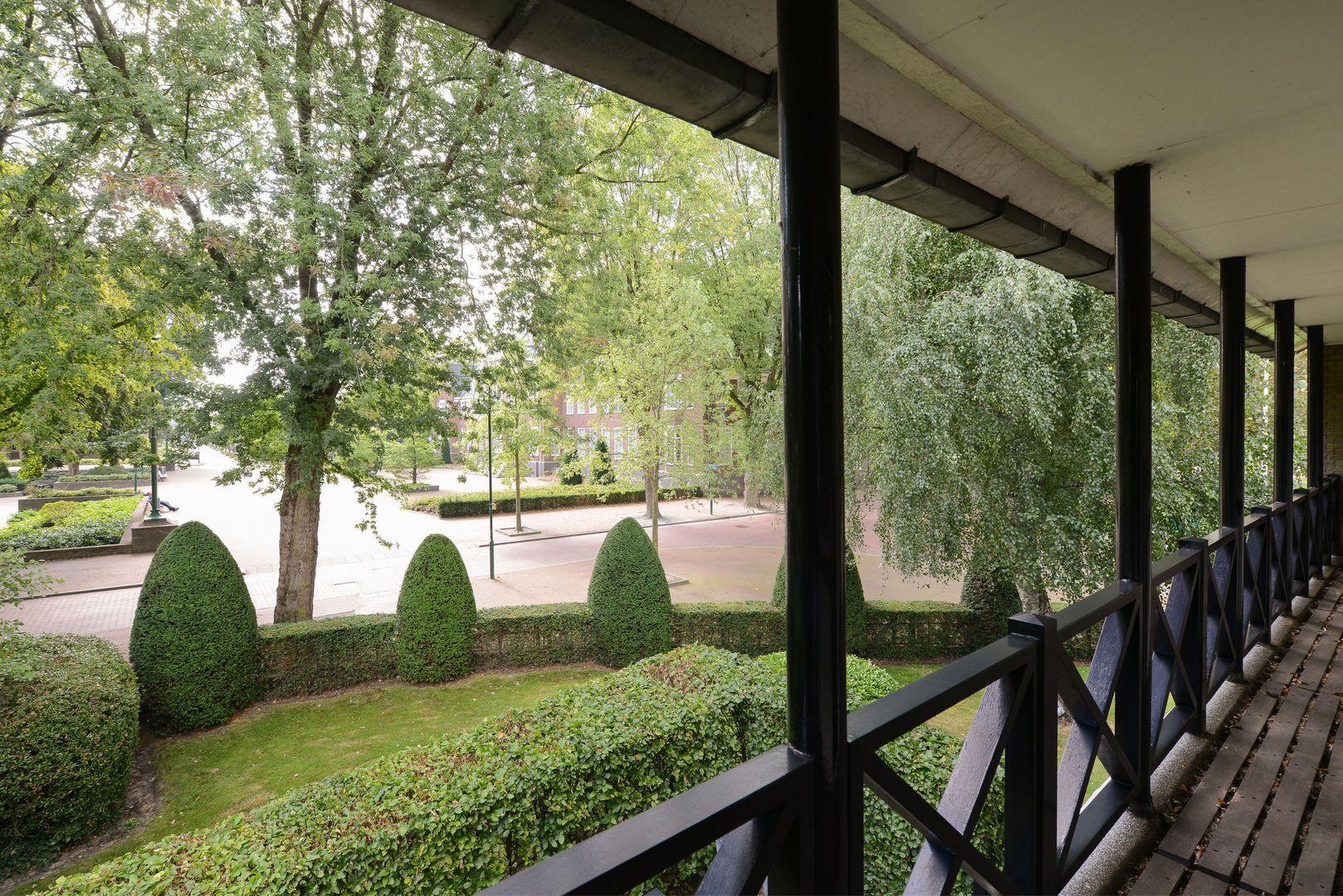 Ambonstraat 2, Alphen Aan Den Rijn foto-28 blur