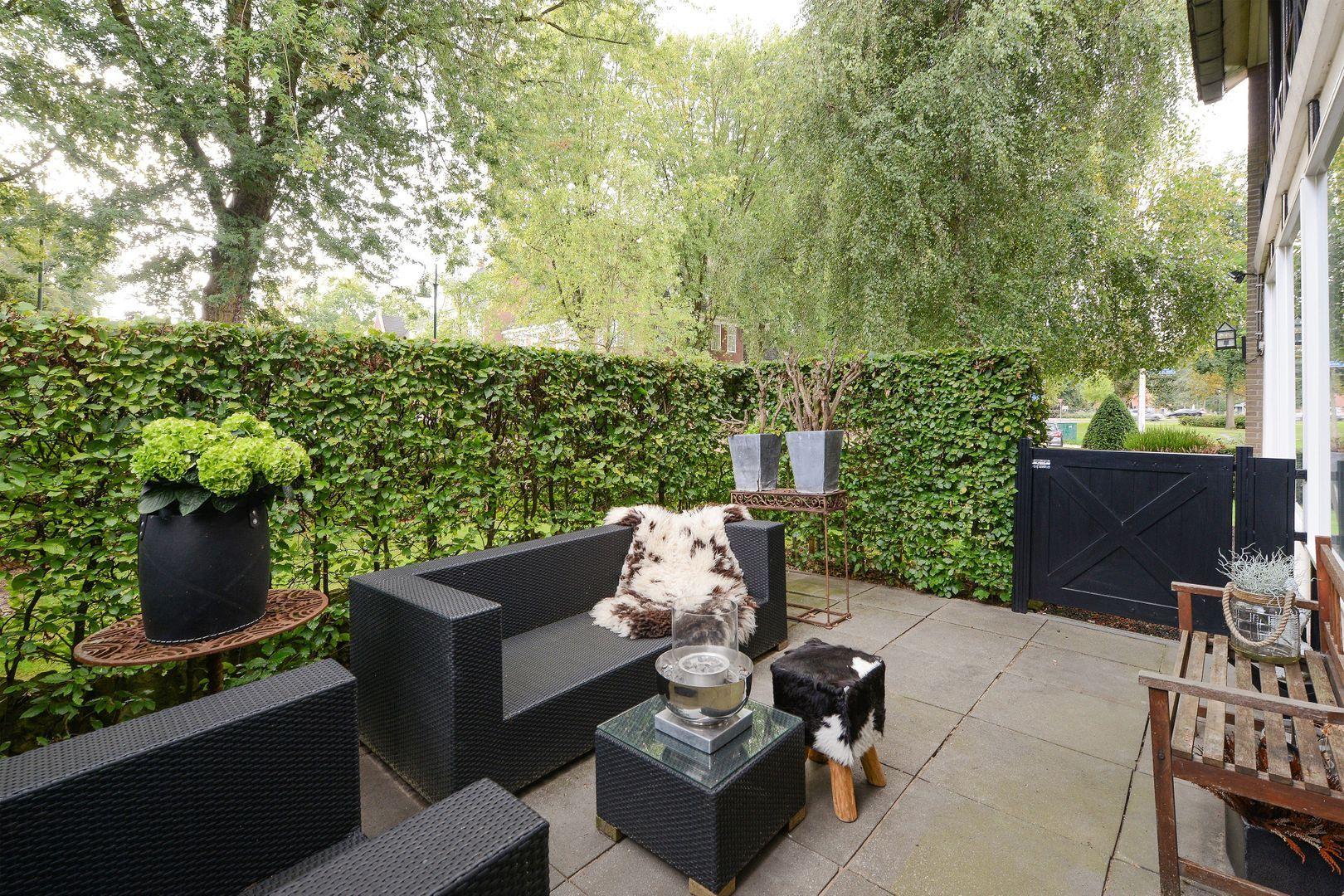 Ambonstraat 2, Alphen Aan Den Rijn foto-22 blur
