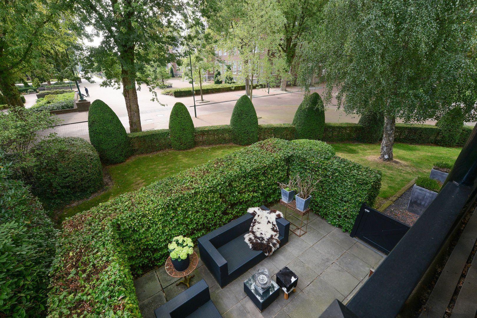 Ambonstraat 2, Alphen Aan Den Rijn foto-21 blur