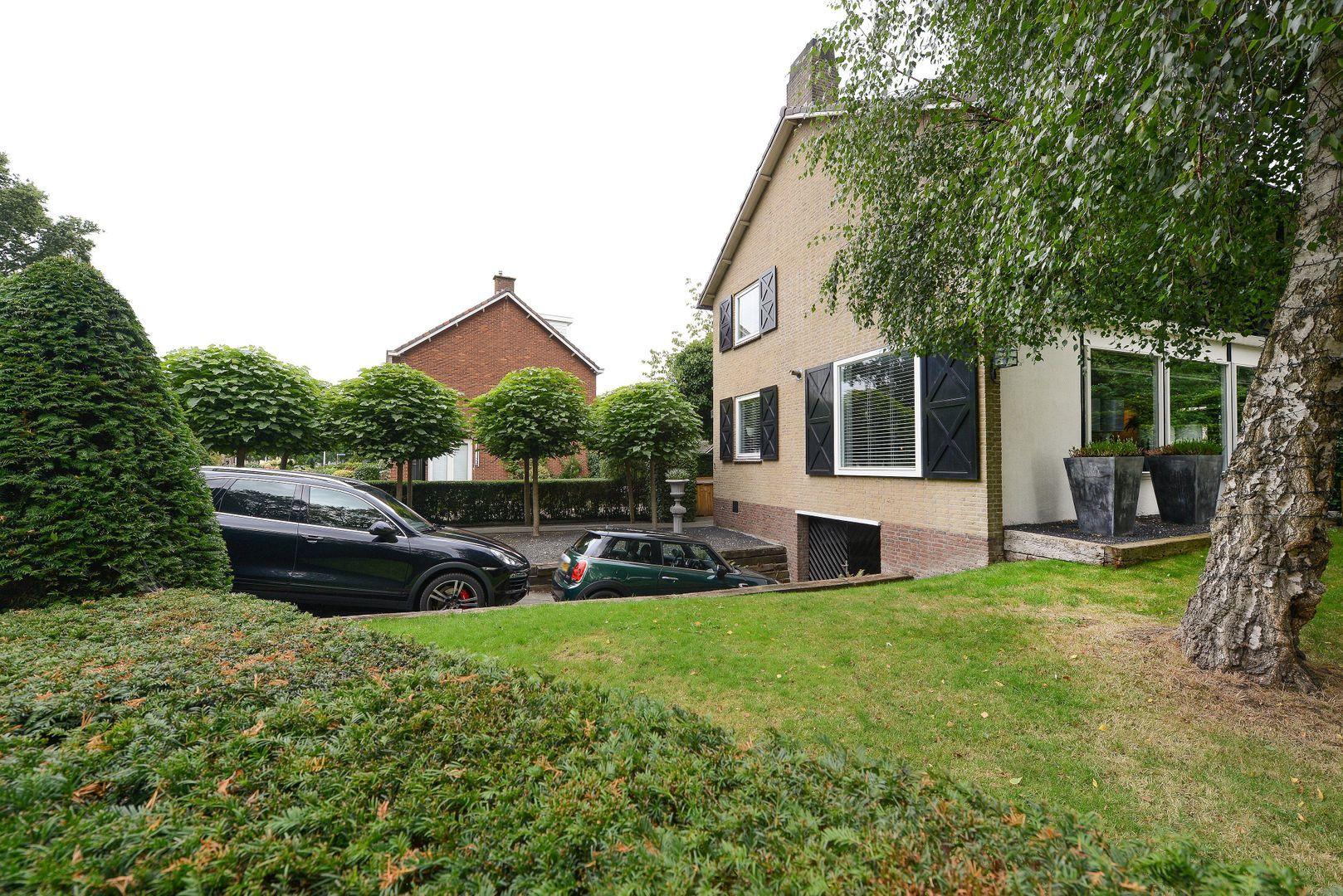 Ambonstraat 2, Alphen Aan Den Rijn foto-27 blur