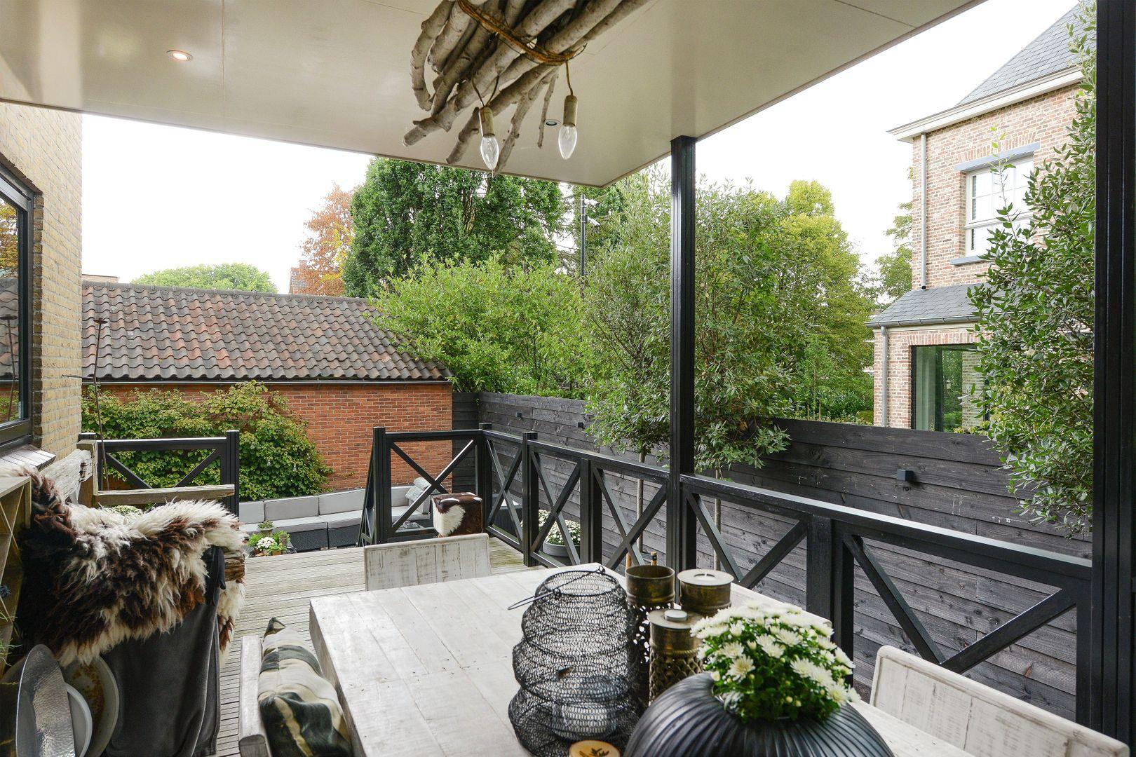 Ambonstraat 2, Alphen Aan Den Rijn foto-18 blur