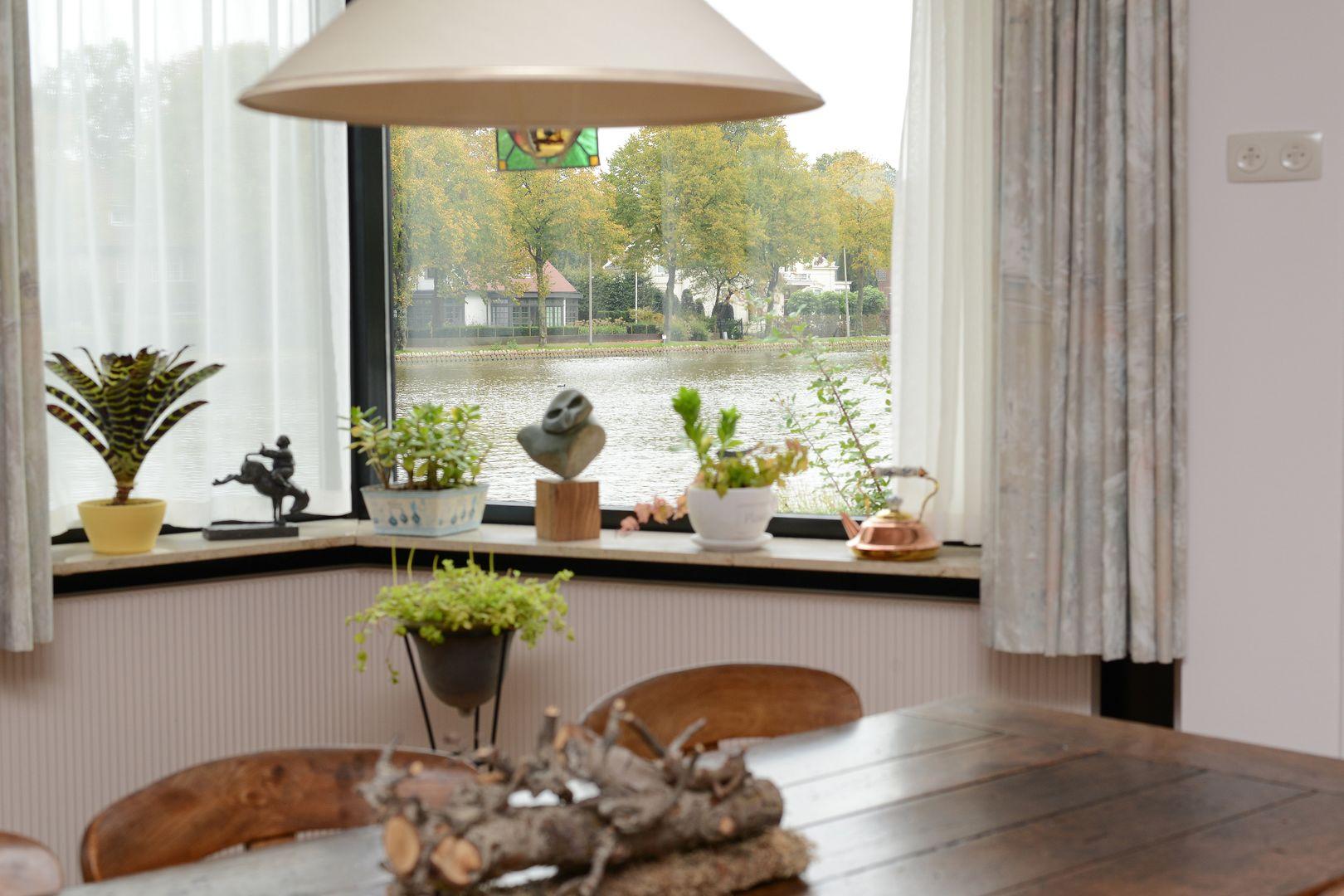 Hoorn 80, Alphen Aan Den Rijn foto-4 blur