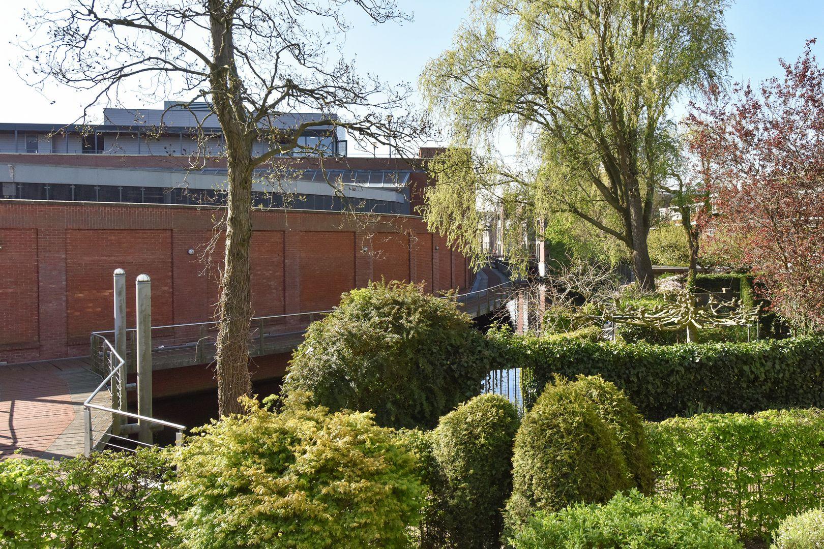 Samsomlaan 26, Alphen Aan Den Rijn foto-14 blur