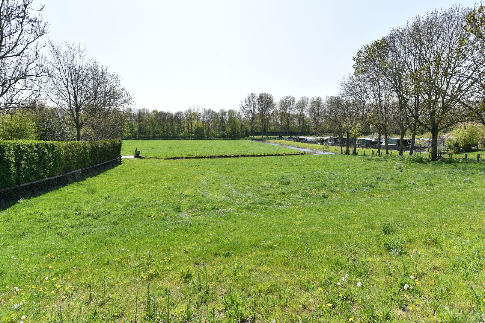 Ridderbuurt 22, Alphen Aan Den Rijn foto-41 blur