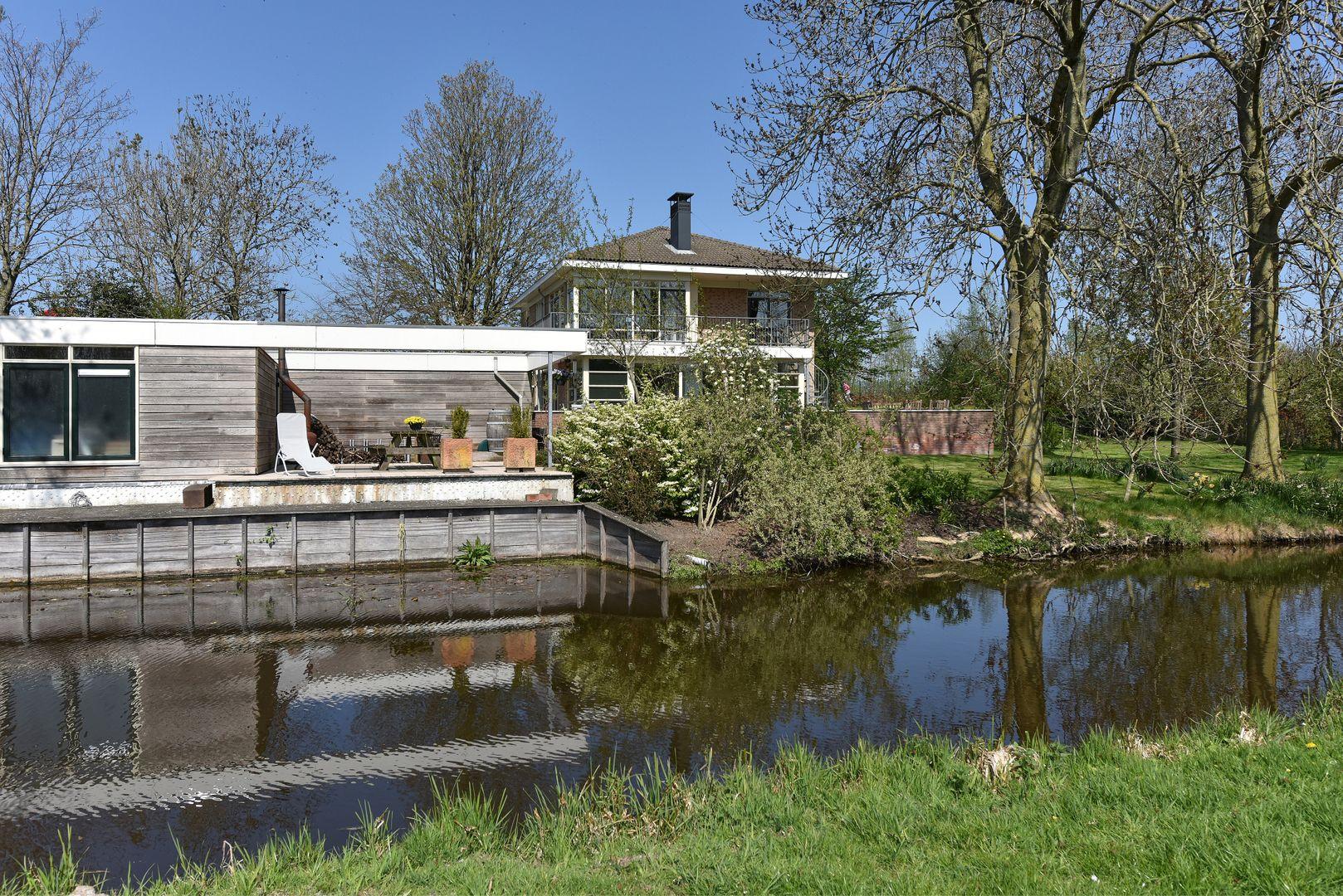 Ridderbuurt 22, Alphen Aan Den Rijn foto-47 blur