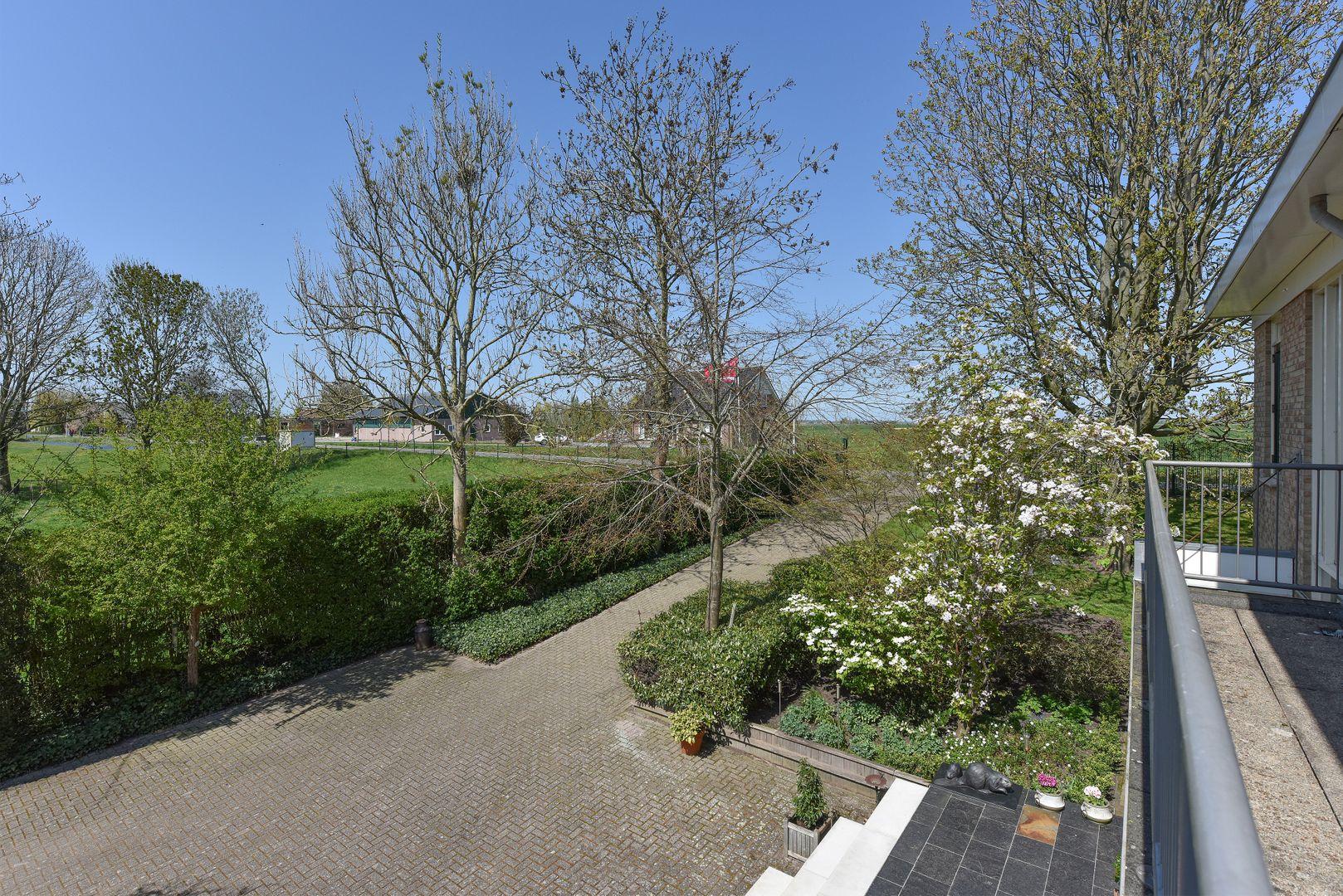 Ridderbuurt 22, Alphen Aan Den Rijn foto-25 blur