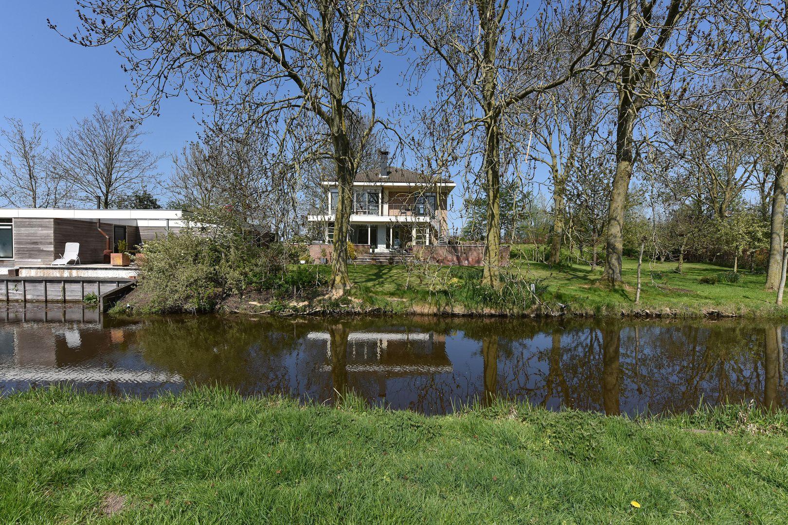Ridderbuurt 22, Alphen Aan Den Rijn foto-46 blur