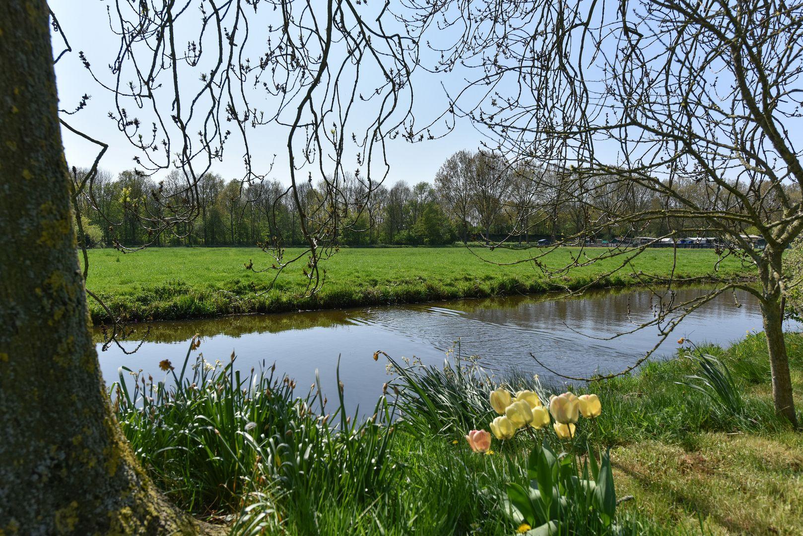 Ridderbuurt 22, Alphen Aan Den Rijn foto-31 blur