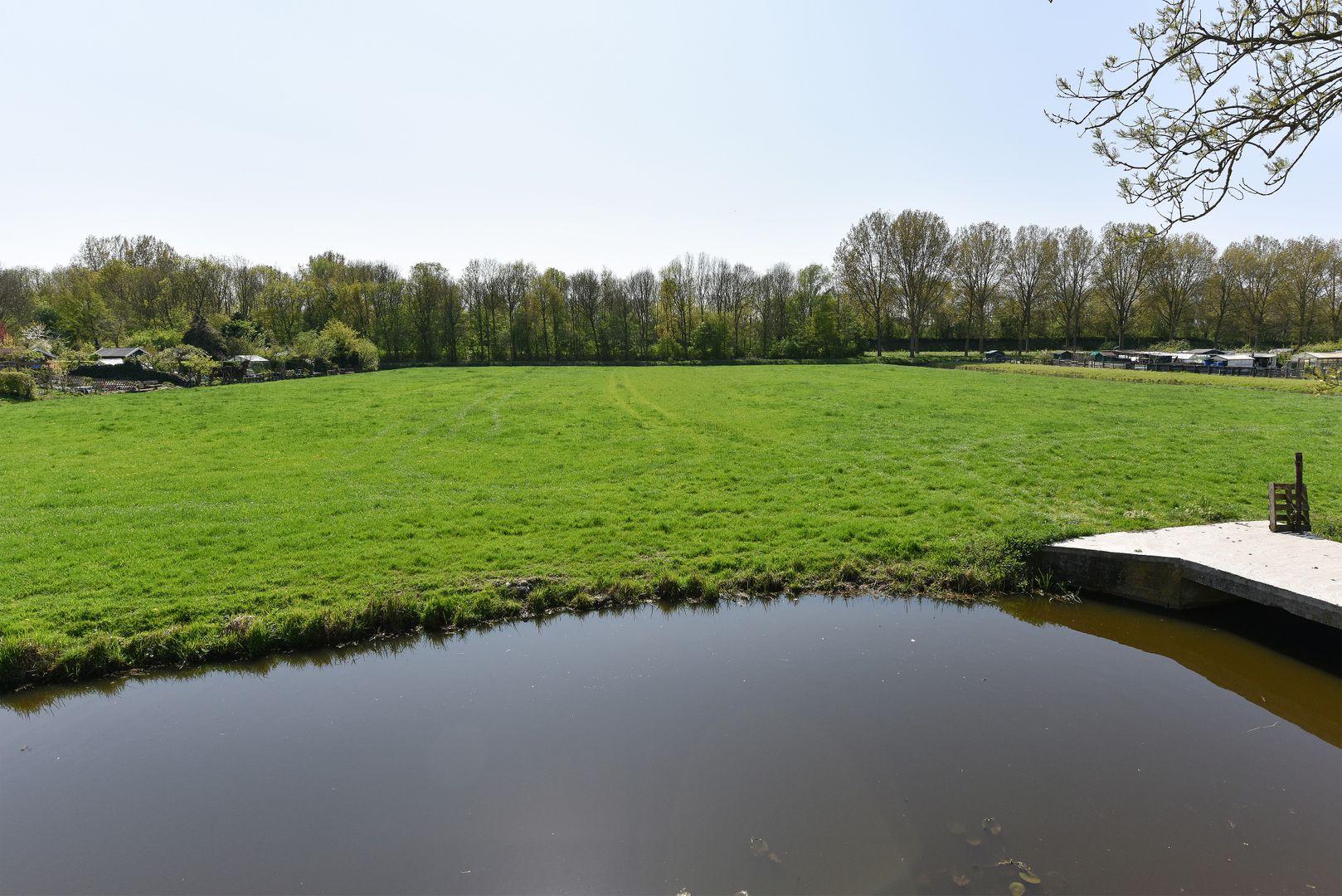 Ridderbuurt 22, Alphen Aan Den Rijn foto-28 blur