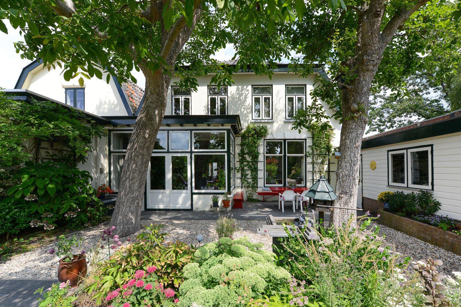 Raadhuisstraat 79, Alphen Aan Den Rijn foto-33 blur