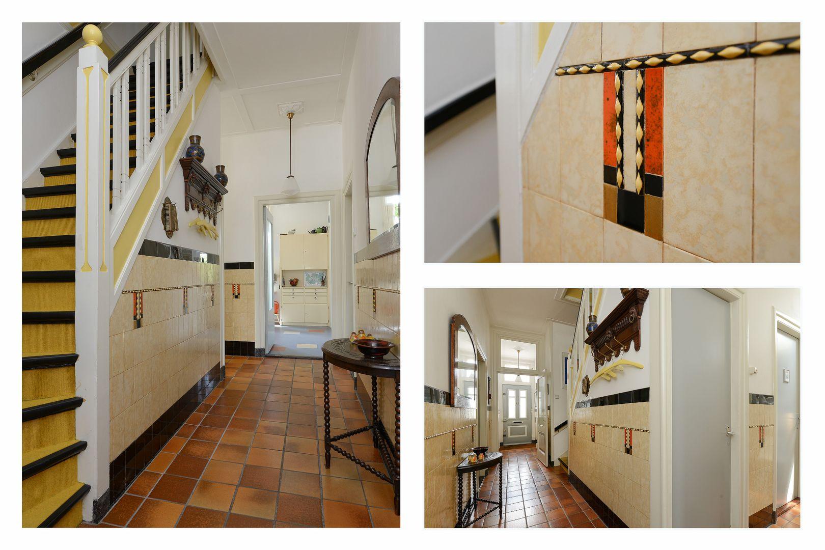 Raadhuisstraat 79, Alphen Aan Den Rijn foto-12 blur