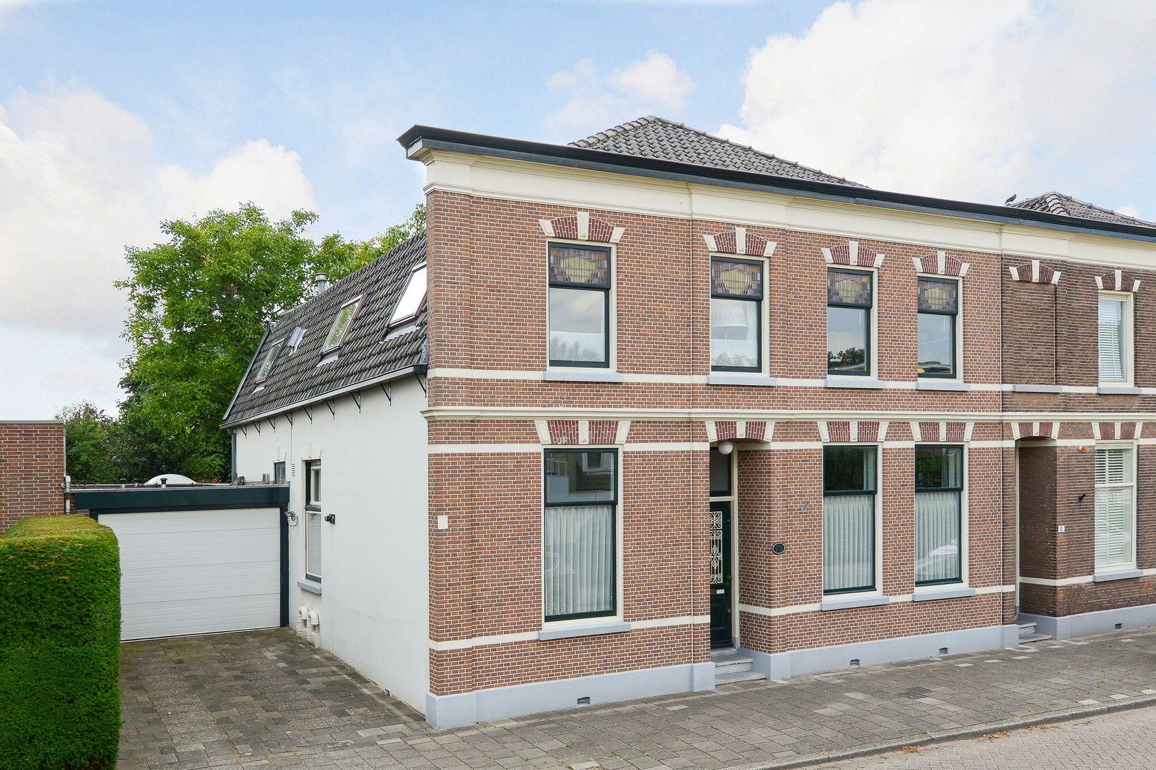 Raadhuisstraat 79, Alphen Aan Den Rijn foto-34 blur