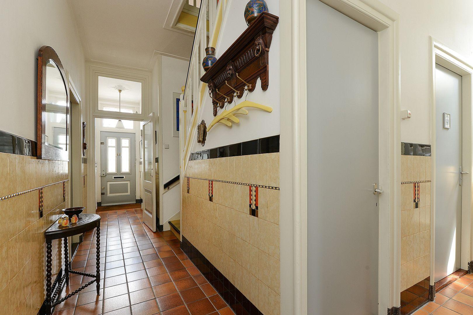 Raadhuisstraat 79, Alphen Aan Den Rijn foto-5 blur