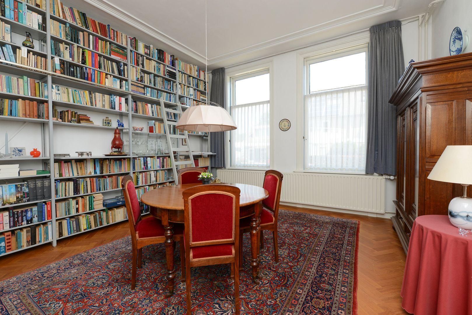 Raadhuisstraat 79, Alphen Aan Den Rijn foto-8 blur