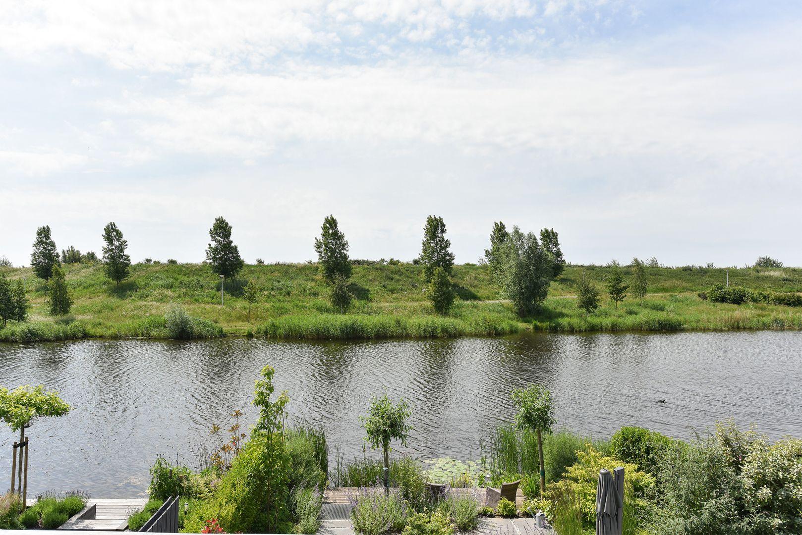 Norbertijnenlaan 102, Alphen Aan Den Rijn foto-24 blur