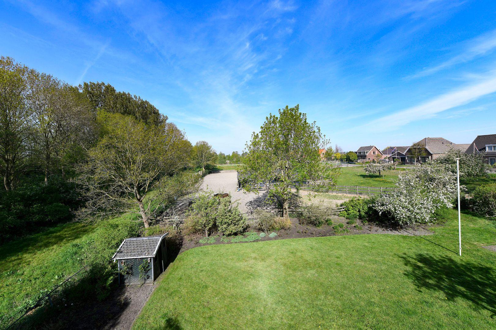 Ridderbuurt 6 a, Alphen Aan Den Rijn foto-30 blur