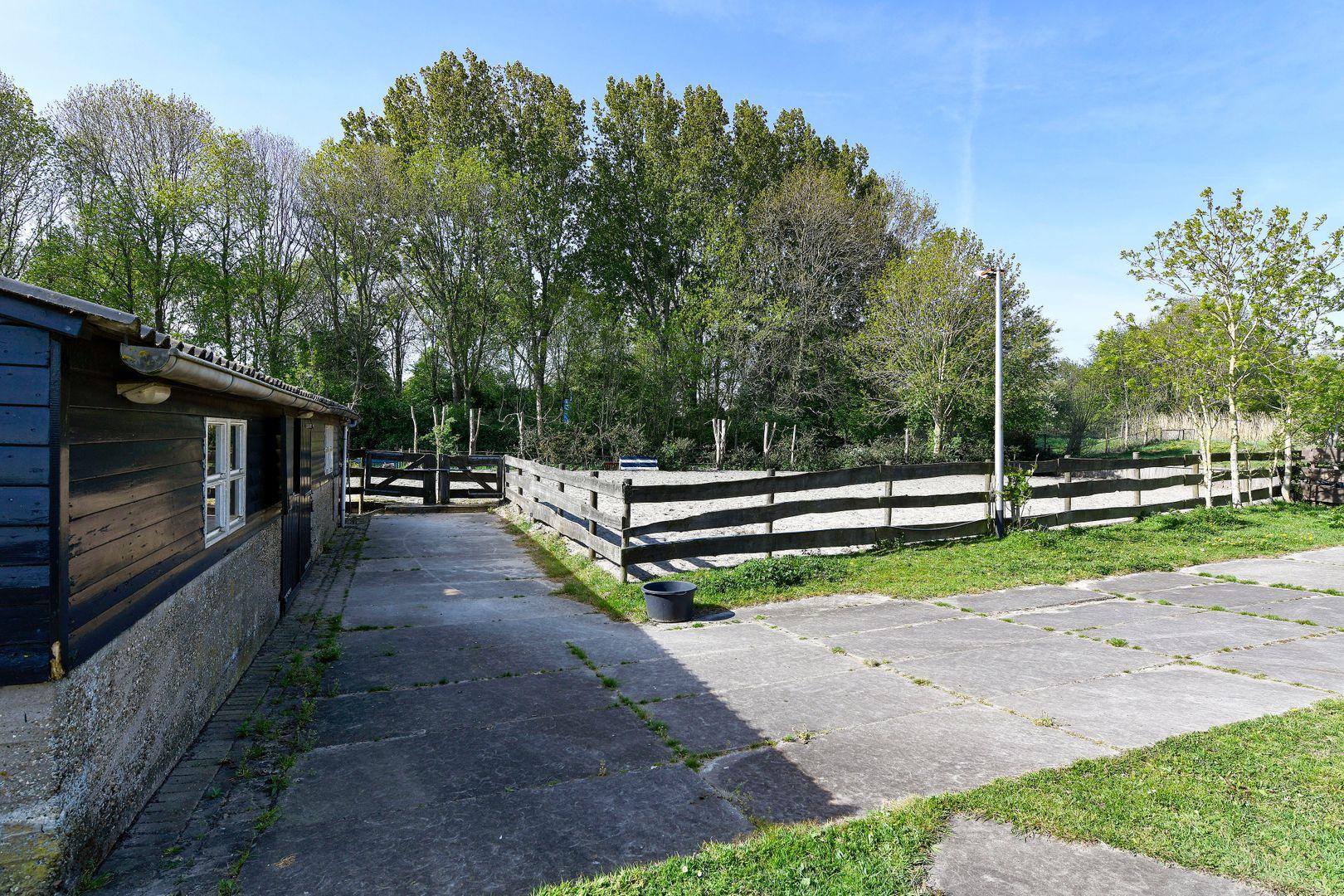 Ridderbuurt 6 a, Alphen Aan Den Rijn foto-32 blur
