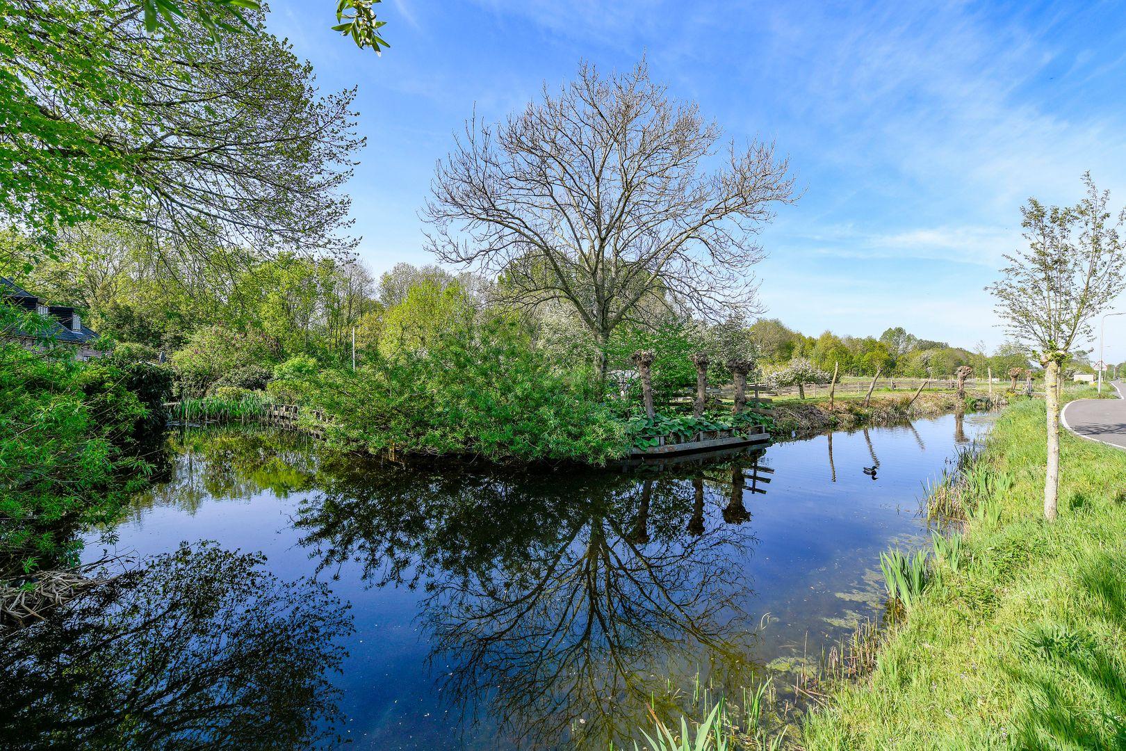 Ridderbuurt 6, Alphen Aan Den Rijn foto-31 blur