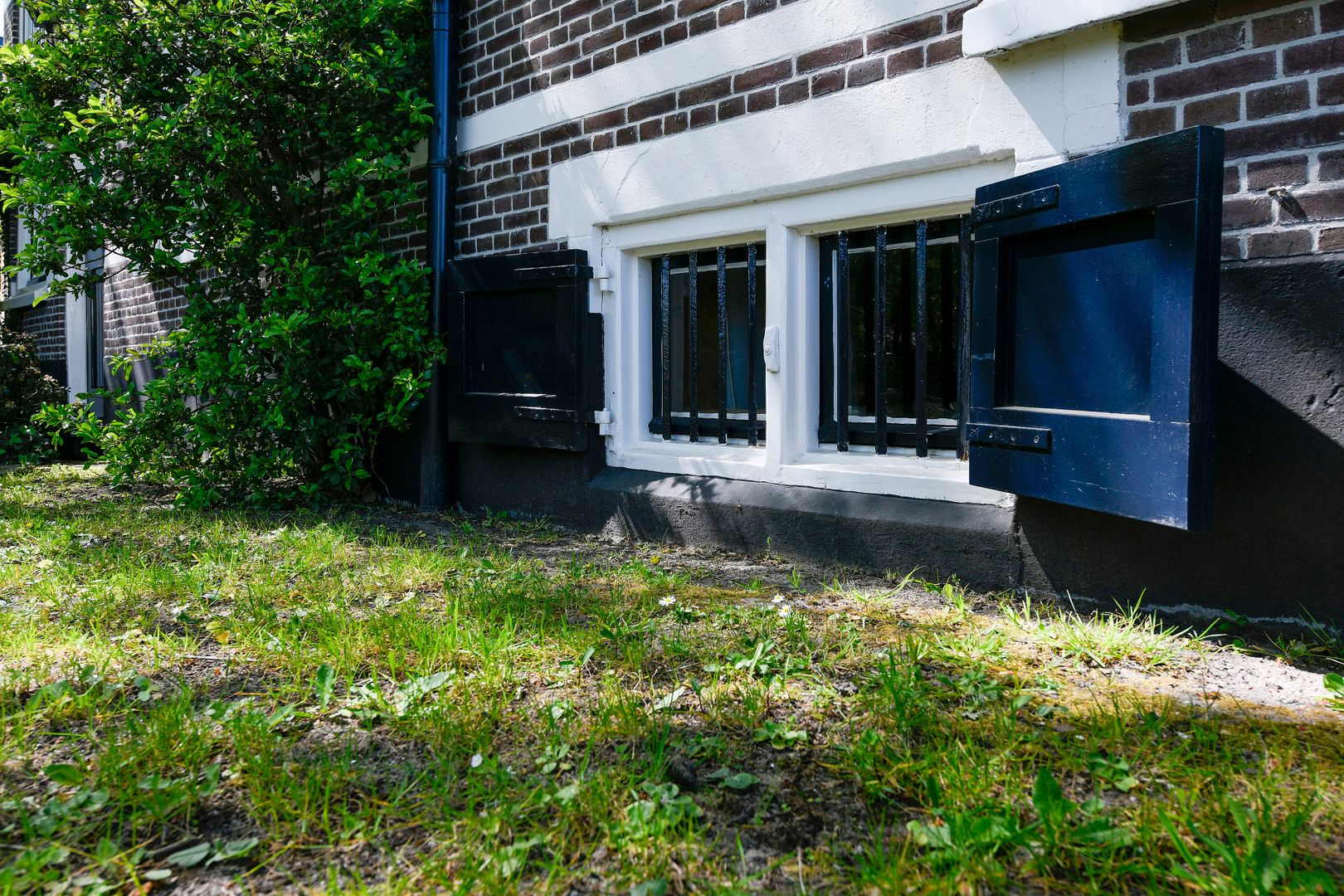 Ridderbuurt 6, Alphen Aan Den Rijn foto-34 blur