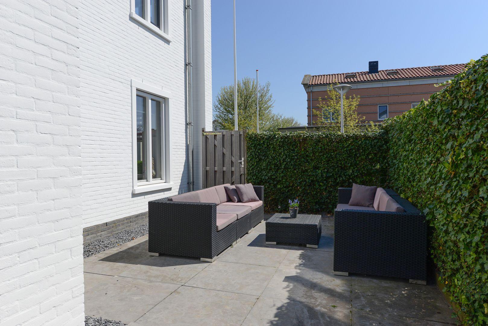 Sokrateslaan 36, Alphen Aan Den Rijn foto-16 blur
