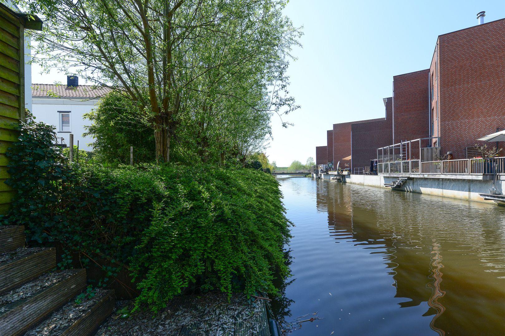 Sokrateslaan 36, Alphen Aan Den Rijn foto-15 blur